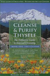 Cleanse & Purify Thyself